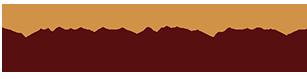 cliniquemediplex Logo